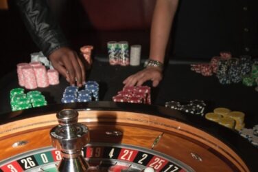tips for winning at the casino