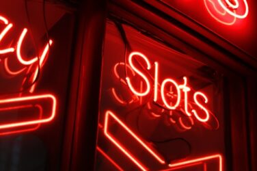 guide to online slots casinos directory